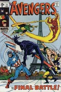 Avengers71