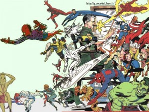 jack_kirby_wallpaper_fond_d_ecran