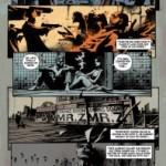 Luna Park from Vertigo Comics.