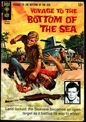 voyage to the bottom of the sea 6