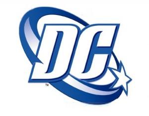 DCComicsLogo_1
