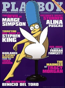 amd_playboy_marge_simpson