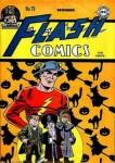 flash 78