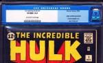 hulk 1 9