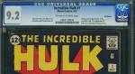 hulk 1 92