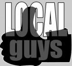 local guys