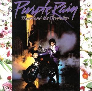 purple-rain-sflb
