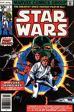 star wars weekly price guide
