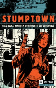 110509blog_StumpTownCover