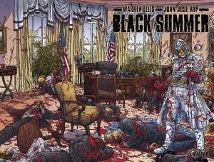 blacksum0wrap