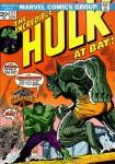 hulk171