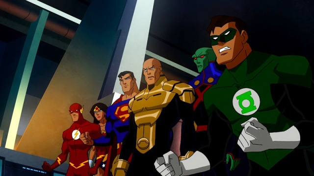 justice-league-crisis-on-two-earths-20090915114710618_640w