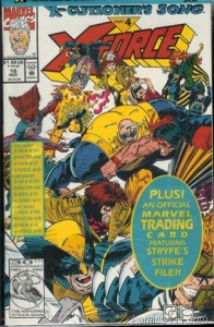 marvel-x-force-16[3]