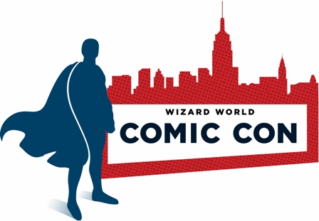 wizardworld_2082_60334955