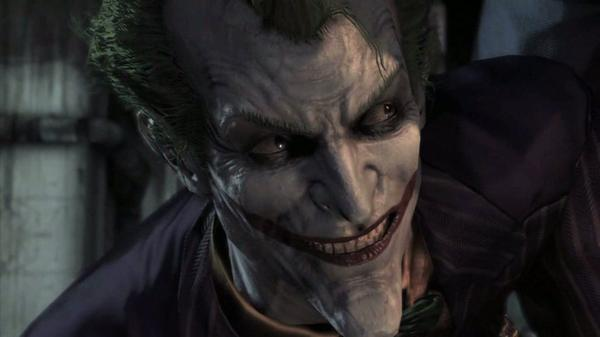 Batman-Arkham-Asylum-Review-2