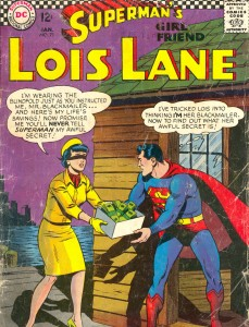 Lois 71