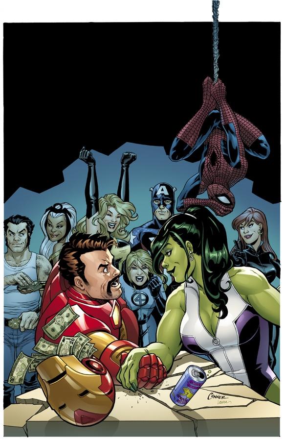 Marvel-GirlComics_cov_col