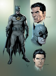 batman_fnl3