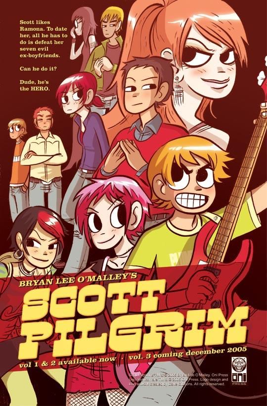 scottpilgrim_cast
