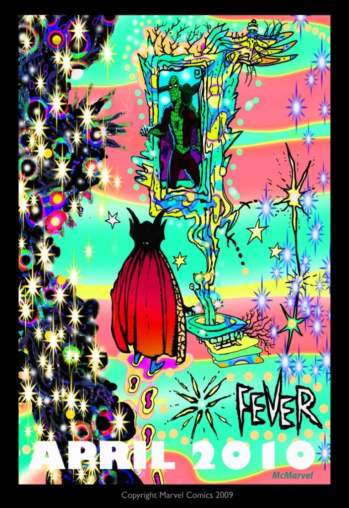 FEVER-promo