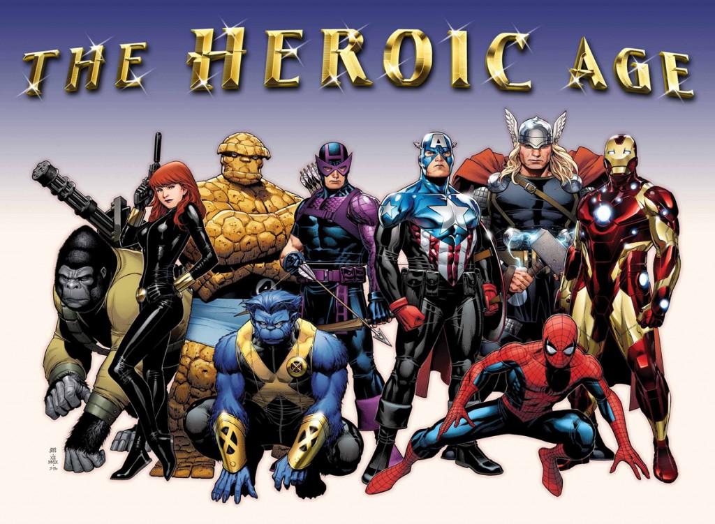 Heroic-Age_02