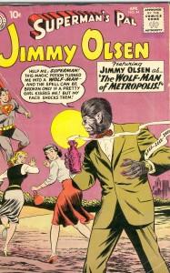 Jimmy 44