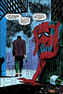 SpiderMan_NoMore_comicScene
