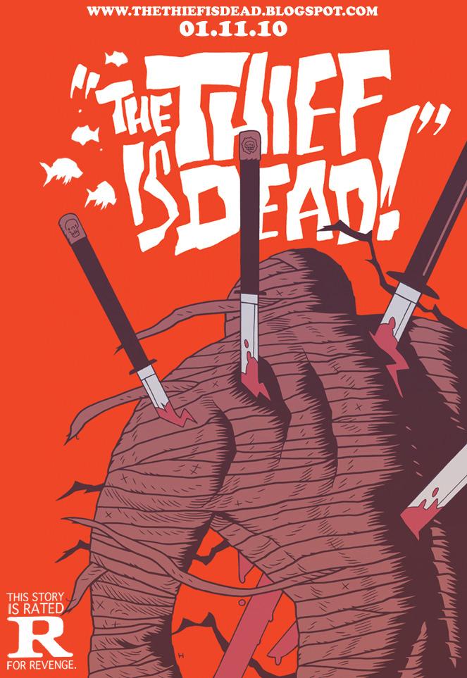 THE_THIEF_IS_DEADR
