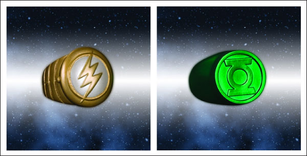 brightest-day-rings
