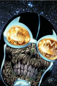 normal_Booster-Gold-26-dc-comics-7720615-602-900
