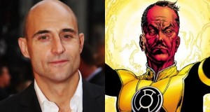 strong-sinestro