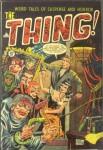thing 8