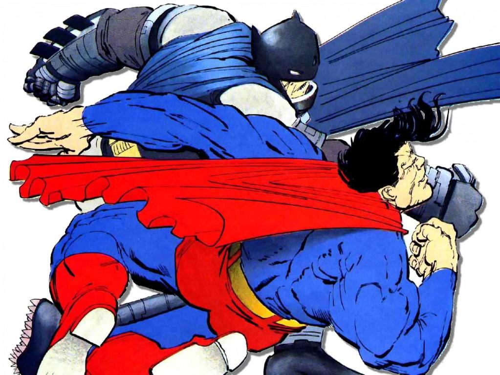 Batman_vs_Superman_Wallpaper