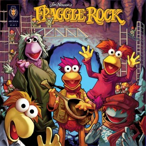 Fraggle-Rock-01-CoverA_02