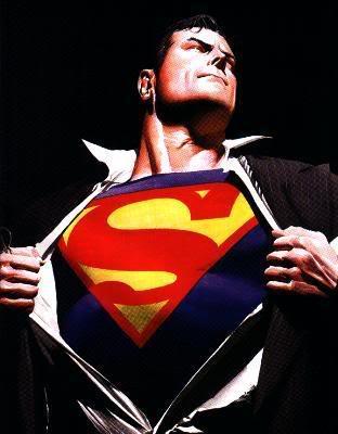 Superman20Alex20Ross207