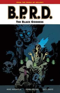 bprd_cover