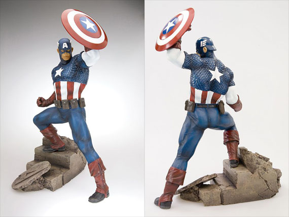 captain-america-costume-design-statue