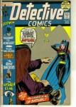 detective 422