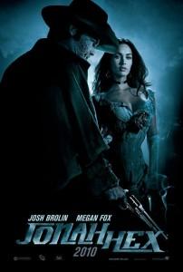 jonah_hex_2010_poster