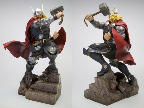 thor-costume-design-statue
