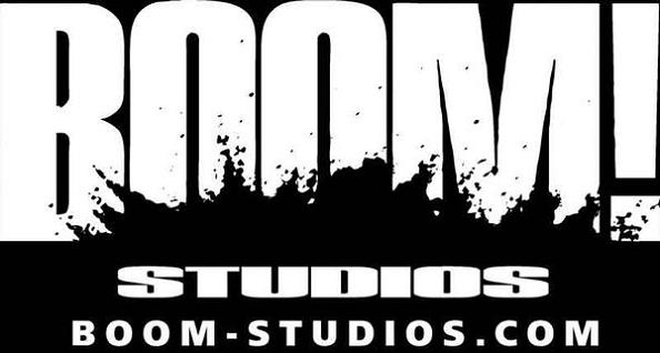 http://www.comicbookdaily.com/wp/wp-content/uploads/2010/08/boom-studios-logo.jpg