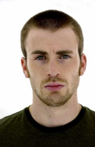 Chris Evans: King of Comic Book Movies? • Comic Book Daily