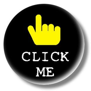 Click Me!