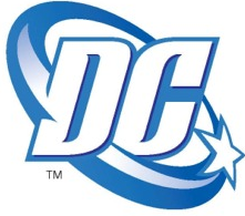"""DC to stop shrink wrapping """"most"""" hardcovers"""