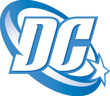DC New 52 FAQ v2