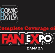 Limited Fan Expo Coverage: No Big Deal