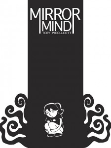 cover of Mirror Mind