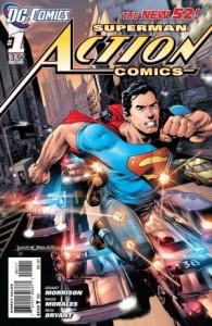 300px-Action_Comics_Vol_2_1