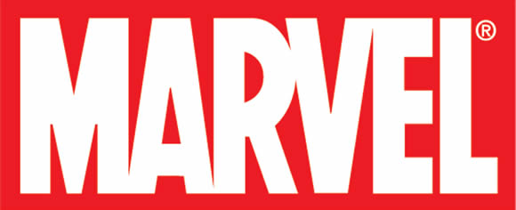 Marvel Layoffs