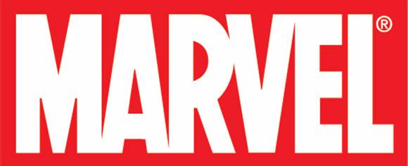 Marvel Layoffs